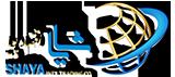 شایا اقتصاد پویا Logo